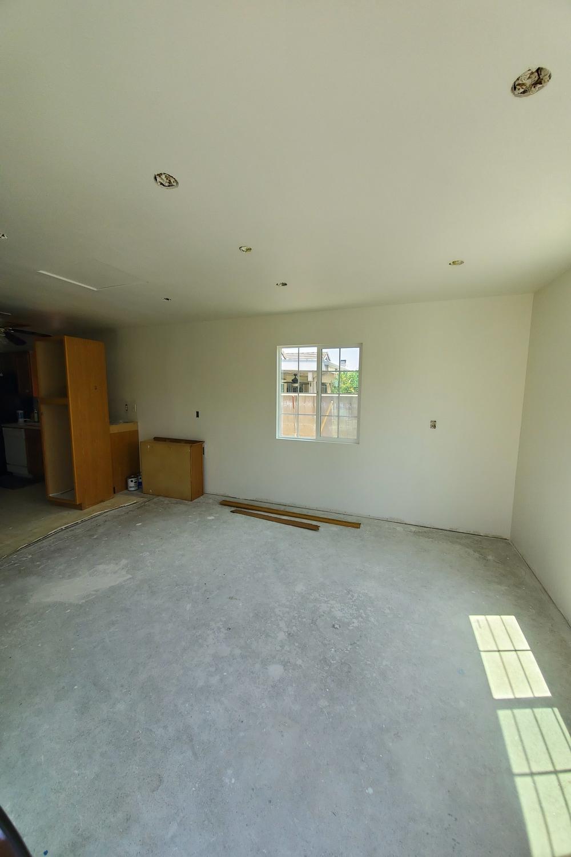 Irwindale-Drywall